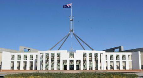 Αναβάλλεται λόγω κορωνοϊού η έναρξη των εργασιών του κοινοβουλίου της Αυστραλίας