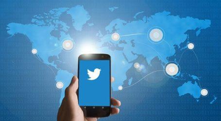 """Οι χάκερ που επιτέθηκαν στο Twitter """"χειραγώγησαν εργαζόμενους"""" της πλατφόρμας, παραδέχτηκε η εταιρεία"""
