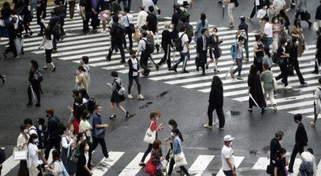 Ημερήσια αύξηση ρεκόρ στα κρούσματα παγκοσμίως