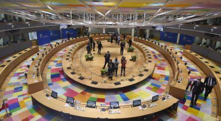 Ολοκληρώθηκε η δεύτερη ημέρα της Συνόδου Κορυφής χωρίς συμφωνία