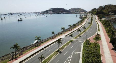 Δολοφονήθηκαν επτά νεαροί στον Παναμά