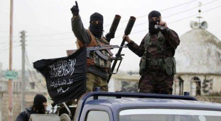 Συνελήφθησαν 27 ύποπτοι που συνδέονται με το Ισλαμικό Κράτος