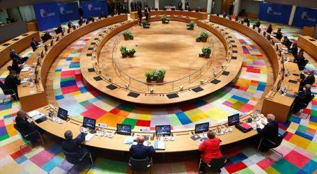 """""""Θρίλερ"""" στις Βρυξέλλες με στόχο τη συμφωνία"""