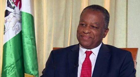 Θετικός στον κορωνοϊό ο υπουργός Εξωτερικών της Νιγηρίας