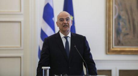 «Ουδέποτε πρόκειται να συμβιβαστούμε με τις συνέπειες της τουρκικής εισβολής»