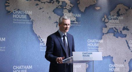 «Εφικτή και απαραίτητη» μια συμφωνία στη Σύνοδο Κορυφής
