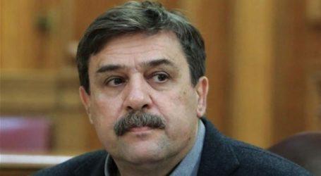 Προσπάθεια σπίλωσης πολιτικών στελεχών του ΣΥΡΙΖΑ