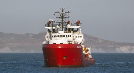 Πρώτη δίκη καπετάνιου για την επιστροφή στη Λιβύη μεταναστών που διασώθηκαν στη Μεσόγειο