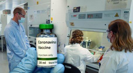 Ενθαρρυντικά νέα από το εμβόλιο της Οξφόρδης