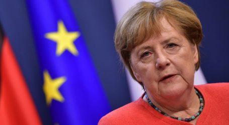 Η συμφωνία για το ταμείο ανάκαμψης δείχνει την αποφασιστικότητα της Ε.Ε. να δράσει