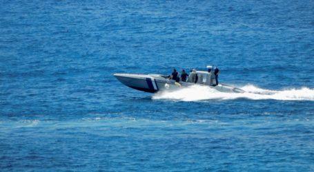 Νεκρός εντοπίστηκε ο 41χρονος υποβρύχιος αλιέας στα Ίσθμια Κορινθίας