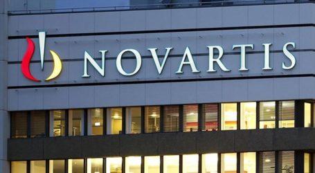 Δεκτήη δήλωση αποχήςτου επίκουρου εισαγγελέα Χρήστου Ντζούρααπό τις δικογραφίες της Novartis