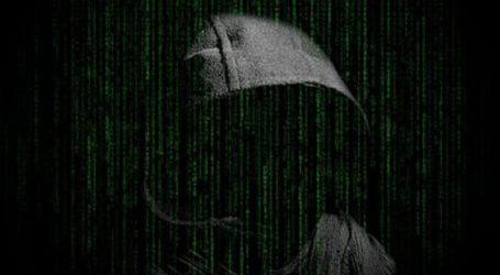 Κινέζοι χάκερ κατηγορούνται ότι επιτέθηκαν σε εταιρείες που ασχολούνται με την έρευνα για τον Covid-19