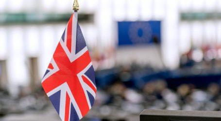 Η κυβέρνηση της Βρετανίας δεν αναμένει πλέον ότι θα κλειστεί συμφωνία με την Ε.Ε.