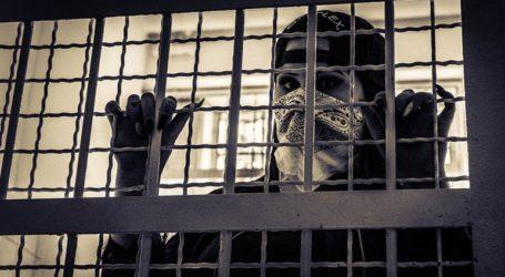 Πάνω από 500 κρατούμενες σε ειδική φυλακή του Τέξας έχουν προσβληθεί από κορωνοϊό