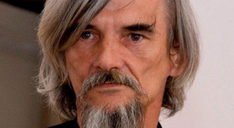 Σε φυλάκιση 3,5 ετών καταδικάστηκε ο ιστορικός Γιούρι Ντμίτριεφ