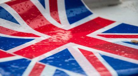 Η Βρετανία δηλώνει ότι δεν υπάρχουν αποδεικτικά στοιχεία παρέμβασης της Ρωσίας στο δημοψήφισμα για το Brexit