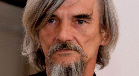 Ο ιστορικός Γιούρι Ντμίτριεφ θα αφεθεί ελεύθερος το φθινόπωρο