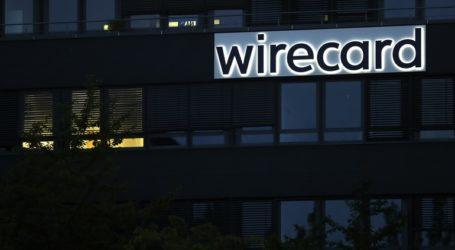 Συλλήψεις των πρώην CEO και διευθυντών της Wirecard