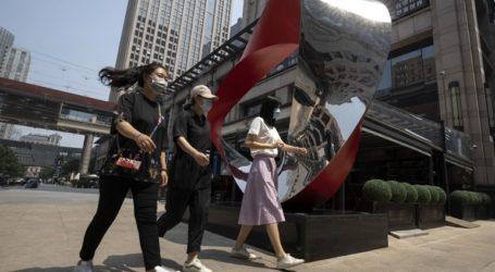 Στα 22 τα νέα κρούσματα στην Κίνα