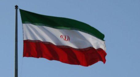 Το Ιράν λέει ότι ξένα κράτη ίσως βρίσκονται πίσω από κυβερνοεπιθέσεις
