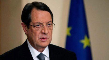 Η Κύπρος θα είναι πάντοτε η πλέον φιλόξενη χώρα για τον γαλλικό στόλο