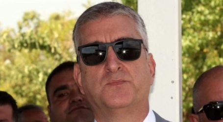 O σύλλογος υπαλλήλων της ΕΥΠ απαιτεί την αποπομπή του διοικητή της υπηρεσίας, Π. Κοντολέων