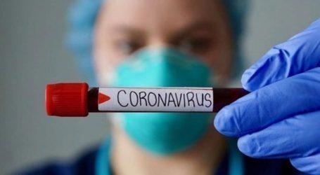 Σημαντική αύξηση των κρουσμάτων κορωνοϊού το προηγούμενο 24ωρο