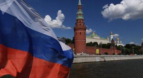 Η Ρωσία προτρέπει σε αυτοσυγκράτηση στην Αν. Μεσόγειο και «αποφυγή κακοσχεδιασμένων ενεργειών»