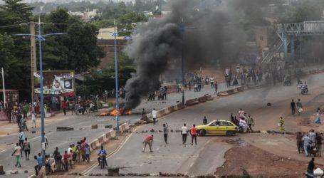 Νεκρός Γάλλος στρατιώτης από έκρηξη βόμβας στο Μάλι