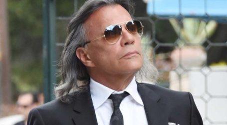 Προθεσμία για να απολογηθεί έλαβε ο πρώην δήμαρχος Μαραθώνα, Η. Ψινάκης