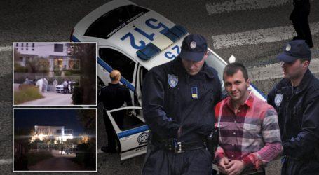Ξεκαθάρισμα λογαριασμών η δολοφονία στην Κέρκυρα