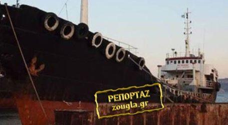 Αποκαλυπτική η απολογία Γιαννουσάκη στο Πενταμελές Εφετείο Κακουργημάτων Πειραιά