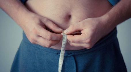 Η παχυσαρκία αυξάνει τον κίνδυνο θανάτου από κορωνοϊό