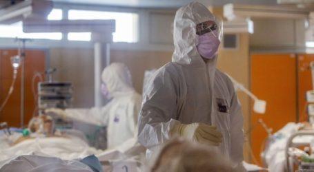 Κλήση σε απολογία στον περιφερειάρχη για υπόθεση που σχετίζεται με την πανδημία