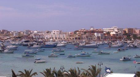 O δήμαρχος της Λαμπεντούζα ζητεί να κηρυχθεί το νησί σε κατάσταση έκτακτης ανάγκης