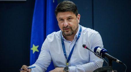 Μόνο με αρνητικό τεστ η είσοδος στην Ελλάδα από Βουλγαρία και Ρουμανία