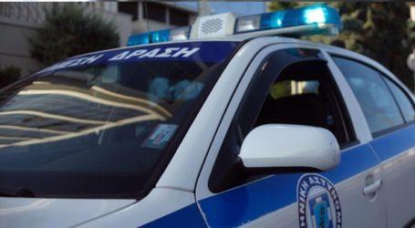 Ιωάννινα: Εντοπίστηκε χασισοφυτεία στο Λούρο