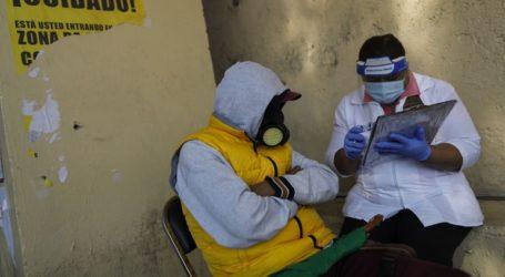 Πάνω από 20 εργαζόμενοι σε χαλυβουργία έχουν πεθάνει λόγω κορωνοϊού