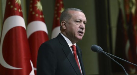 Η υπουργός Ενσωμάτωσης της Αυστρίας κατηγορεί τον Ερντογάν για «διχαστική πολιτική ιδεολογία»