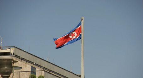 Β.Κορέα Σε ύψιστο επίπεδο συναγερμού κηρύχθηκε η χώρα λόγω κορωνοϊού