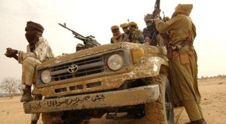 Σουδάν: Νέα σφαγή στο Νταρφούρ