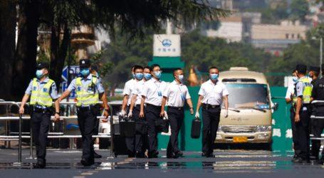 Κίνα: 61 νέα κρούσματα σε 24 ώρες