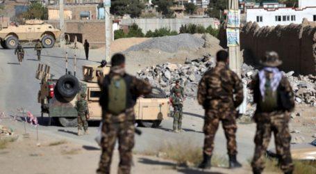 Περισσότεροι από 1.280 άμαχοι σκοτώθηκαν το πρώτο εξάμηνο του έτους