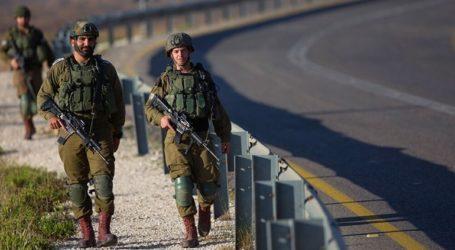 Ανταλλαγή πυρών σημειώθηκε κατά μήκος των συνόρων με τον Λίβανο