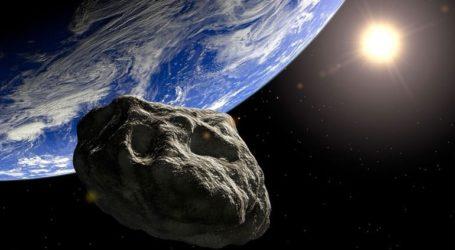 Δύο έφηβες ανακάλυψαν αστεροειδή που μπορεί να περάσει κοντά στη Γη σε… 1 εκατ. χρόνια