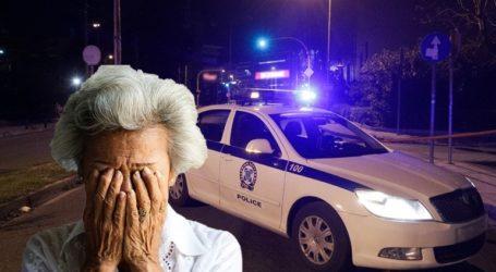 Κατέληξε η ηλικιωμένη από την Πρέβεζα, η οποία φέρεται να είχε πέσει θύμα βιασμού