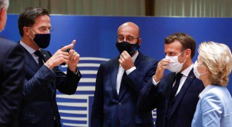Πού θα κάνουν διακοπές οι ηγέτες μεγάλων χωρών της Ευρώπης στην εποχή του κορωνοϊού