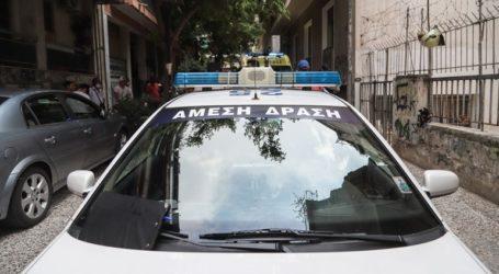 Στα χέρια των Αρχών δύο άνδρες για παράνομη προώθηση μεταναστών