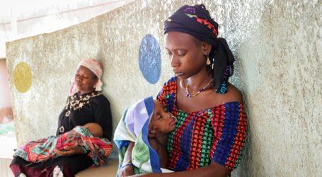Η πανδημία θα αυξήσει ως και κατά 7 εκατομμύρια τα παιδιά που υποσιτίζονται